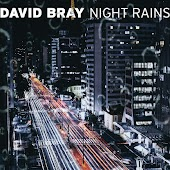 Night Rains