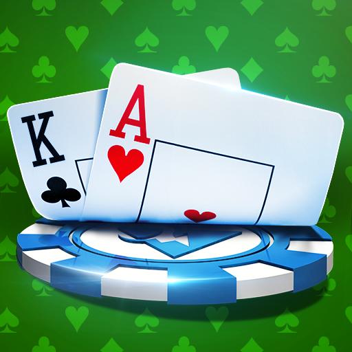 Орыс покер казино онлайн