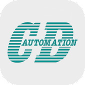 CD Automation Connect