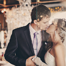 Wedding photographer Olga Markova (Mara3D). Photo of 03.04.2014