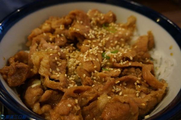 吉里吉里和食屋@人氣商品組合餐的多樣選擇 一次滿足的大大感動 @ 圓滿三口組