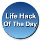 Download Life Hack Of The Day For PC Windows and Mac