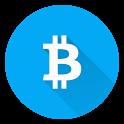 Coin Market Tracker icon