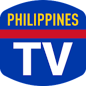 TV Philippines - Free TV Guide