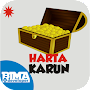 Treasure Sukarno Indonesia APK icon