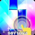 Piano Tap for S-Luna icon