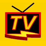 TNT Flash TV 1.2.31 (Pro) (SAP)