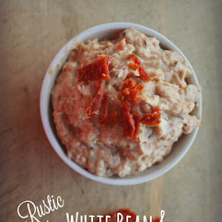 Sun Dried Tomato Dip Balsamic Vinegar Recipes