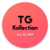 TG Kollection For KLWP