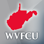 West Virginia Federal CU