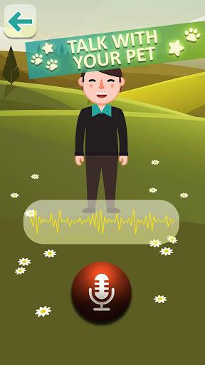 Dog Translator Simulator screenshot 6