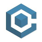 Certo Mobile Security: Anti Spyware & Privacy