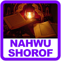 Belajar Nahwu Shorof icon