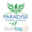 Paradise Primary School icon