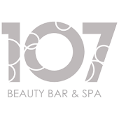 107 Beauty Bar and SPA
