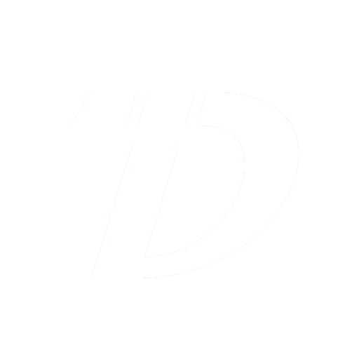 Dillogic avatar image