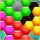 Hexa Block Puzzle Game for PC-Windows 7,8,10 and Mac