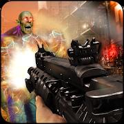 Critical Monster Hunter Shooting :Trigger Strike
