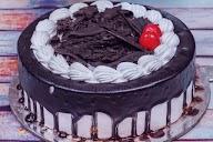 Cake Cafe photo 13