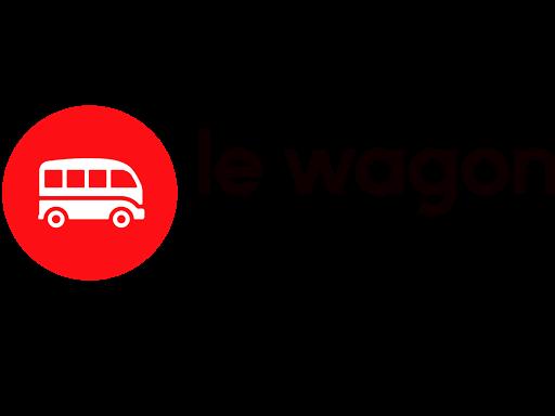 Le Wagon Seoul