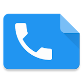 Direct Call Widget