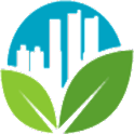 Ecolives icon