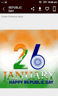 Gif republic day greeting card wish indian flag 3d apps no google play imagem da captura de tela m4hsunfo