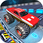 Car Launcher AGAMA 2 3 3 + (AdFree) APK for Android