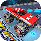 Fury Monster Truck Parking Mania Download on Windows