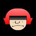IRC Radio  ( TTS ) icon