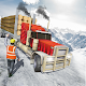 Truck Driving Games Simulator - Truck Games 2019 for PC-Windows 7,8,10 and Mac