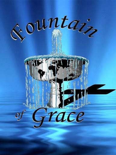 Fountain of Grace