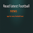 Exclusive Football news