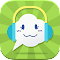 Video Chat for SayHi 2.3 Apk