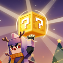 Lucky Block icon