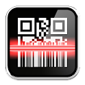 Advance Barcode Generator icon