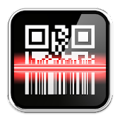 Advance Barcode Generator