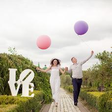 Wedding photographer Elena Strutovskaya (Strutovskaya). Photo of 01.03.2016