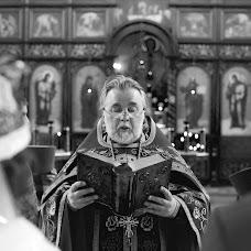 Wedding photographer Aleks Krivcov (Irlandec). Photo of 21.05.2015