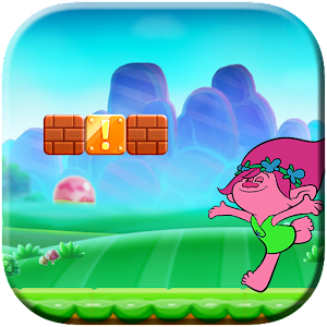 Troll Amazing Adventure for PC and MAC