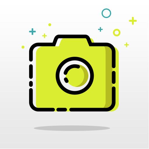 Vigor Camera
