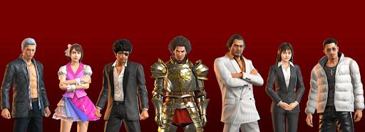 4/9に新DLCが発売! 期間限定で7円で販売