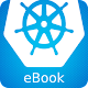 Kubernetes eBook for PC-Windows 7,8,10 and Mac