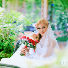 Wedding photographer Elena Khokhlova (Hohlova). Photo of 29.10.2012
