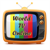 World Tv Online