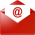Inbox for Gmail - Email App icon