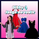 Download Gibby :) - Juego de Vestir/Dress up game For PC Windows and Mac