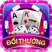 game bai doi thuong - game danh bai doi thuong