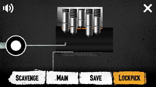 This War Of Mine: The Board Game App Download For Android and iPhone 6