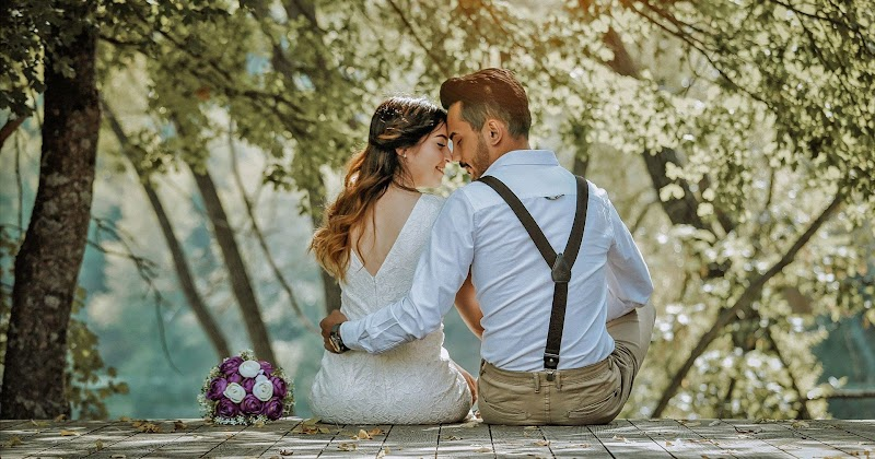 2020.02.09 Házasság Világnapja